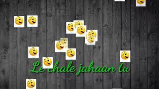 Piya more bhole bhole || Item Song Whatsapp Status || Nalla Fan Club ||