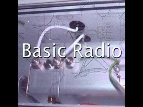 Basic Radio Full 1987 Demo