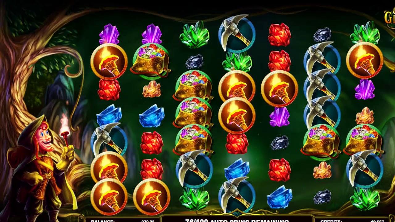 Mushroom magic игровой автомат играть легендарный игровой автомат