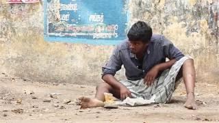 Vizhithelu Musical Shortfilm | Abisheck R | Muthu kumar, Dinesh, Raj
