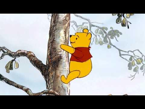 The Mini Adventures of Winnie the Pooh: Climb a Tree