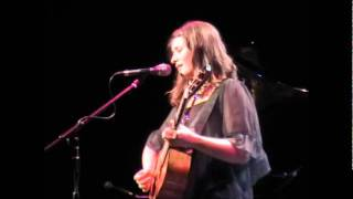 Kate Walsh - Fireworks - East Grinstead - 5 November 2011