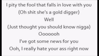 forget you cee lo green lyrics