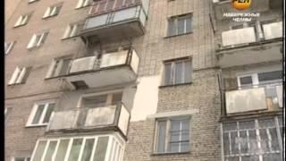 видео Соседи воруют электричество — Сам Себе Электрик