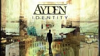 Ayden - Identity (instrumental)[Full Album]