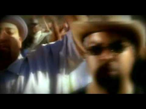 videos mack 10 videos trailers photos videos poster and more