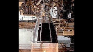 Liquid Rocket Engine Cycles
