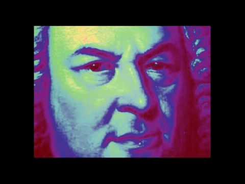 Bach  Maurice Andre  Milan Munclinger, 1966: Brandenburg Concerto No. 2,  BWV 1047  Complete