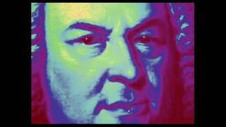 Bach / Maurice Andre / Milan Munclinger, 1966: Brandenburg Concerto No. 2,  BWV 1047 - Complete