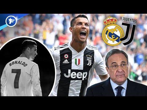 Juventus Black Ls Serafino Pijamas