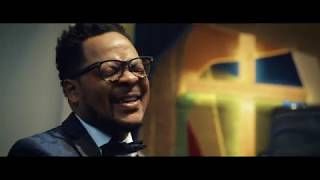 Moses Efret Ft. Tomi Favored - Unlimited Grace (Official Video)