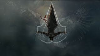 Assassin's Creed: These are our stories/Trailer 2