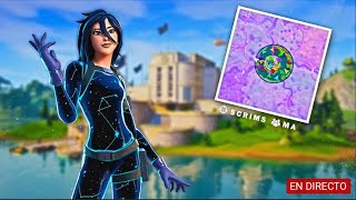 WAITING TO - NOUVEAU STORE - FORTNITE TODAY AUGUST 22 LIVE LIVE SKINS NOUVEAU