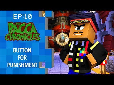 JeromeASF Presents - The Bacca Chronicles Ep 10