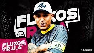 MANDELA VIROU RAVE - MC Rafa Original, MC RD, MC BL, MC Gibi E MC Murilo MT (DJ Thiago Mendes) 2019