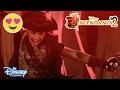 Disney Descendants 2   lt's Going Down – NEW! Trailer   Official Disney Channel UK video & mp3