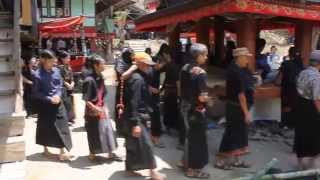 Download Video Toraja Funeral (Video 7 of 11) MP3 3GP MP4