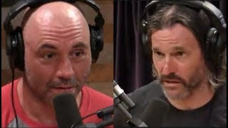 Download Joe Rogan - He Lived with a Pack of Wolves!? Mp3 and Videos