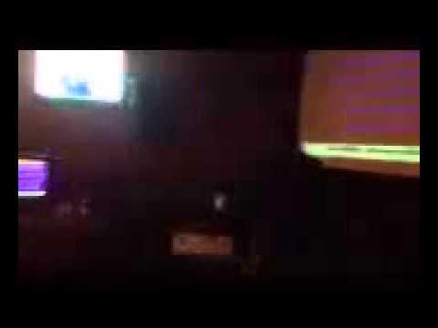 Wade karaoke