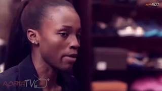 You Are Me Yoruba Movie 2019 Now Showing On ApataTV+