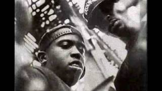 Best of Hardcore Rap/Hip-Hop