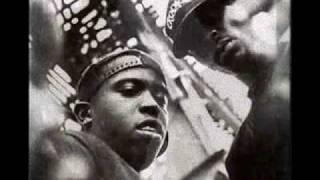 Best of Hardcore Rap/Hip-Hop