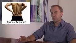hqdefault - Low Back Pain Biopsychosocial Model