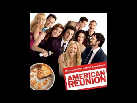 American Reunion - Bande originale complète - Soundtrack