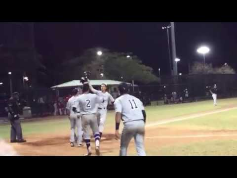 Justin Worley goes deep on his 18th birthday