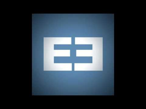 City Lights - Emblem3