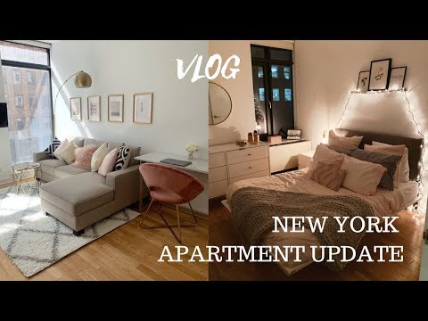nyc-apartment-update- -louise-cooney