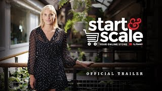 Start & Scale Your Online Store With Gretta Van Riel   Foundr Course TRAILER