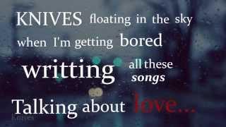 Chasing Illusions Album Cover - Arelis - Anni B Sweet