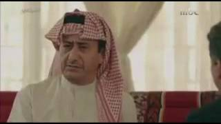 بالفيديو.. ناصر القصبي يسخر من النظام القطري في