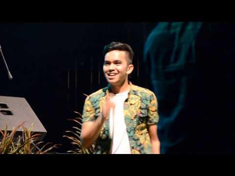 Amir Hasan Fesko Bicaramu- 61 UTM 16 \11\2018 (9)