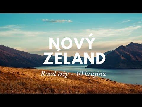 viac ako 50 Zoznamka Nový Zéland rádiokarbónová datovania lekcie plánu