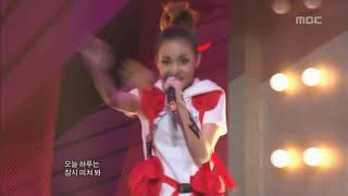 2NE1   CLAP YOUR HANDS STAGE MIX