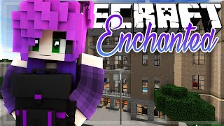 minecraft sao roleplay