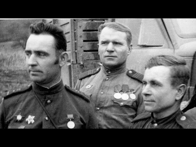 Песня смелых – Песни военных лет – Лучшие фото