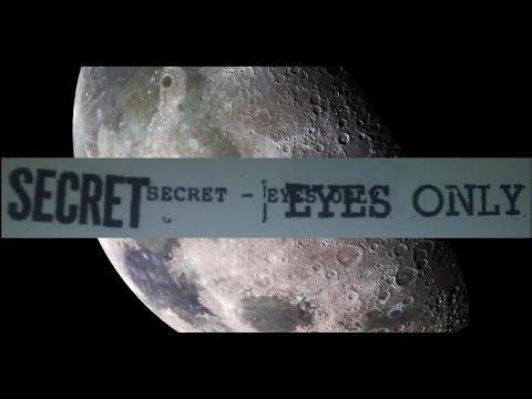 UFO Shocking Revelations: The Inside Secret Government Warehouses