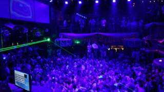 PRIVILEGE - IBIZA WORLD TOUR 2011 Nadia Ali Martin Solveig tim berg