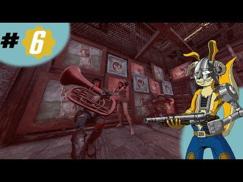 Spyro Reignited Trilogy 3 #12 That's a weird gooseKaynak: YouTube · Süre: 37 dakika47 saniye