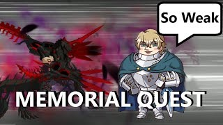memorial-quest-sir-gawain-vs-digimon-cu-fgo-na