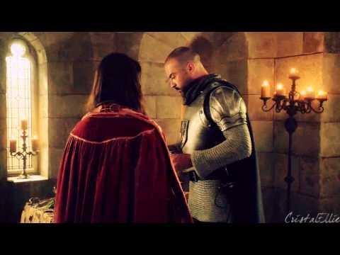 Reign  King Henry & Kenna  Something New