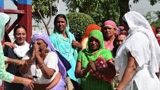 RadhaSwami Shabad - Mein To Dhundat Dolun, Satguru Pyare Ki Nagaria.
