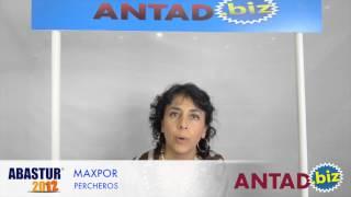 MAXPORT - ANTAD.biz