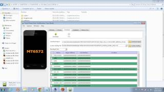 install clokwork recovery on alcatel ot pop d3 dl750