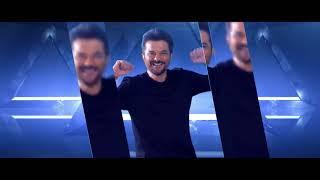 Love me India - Anil Kapoor Promo