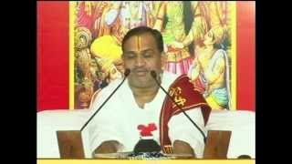 Latest Ram Katha by Prembhushanji Maharaj(Ram-Vivah) Day-5 Part-3
