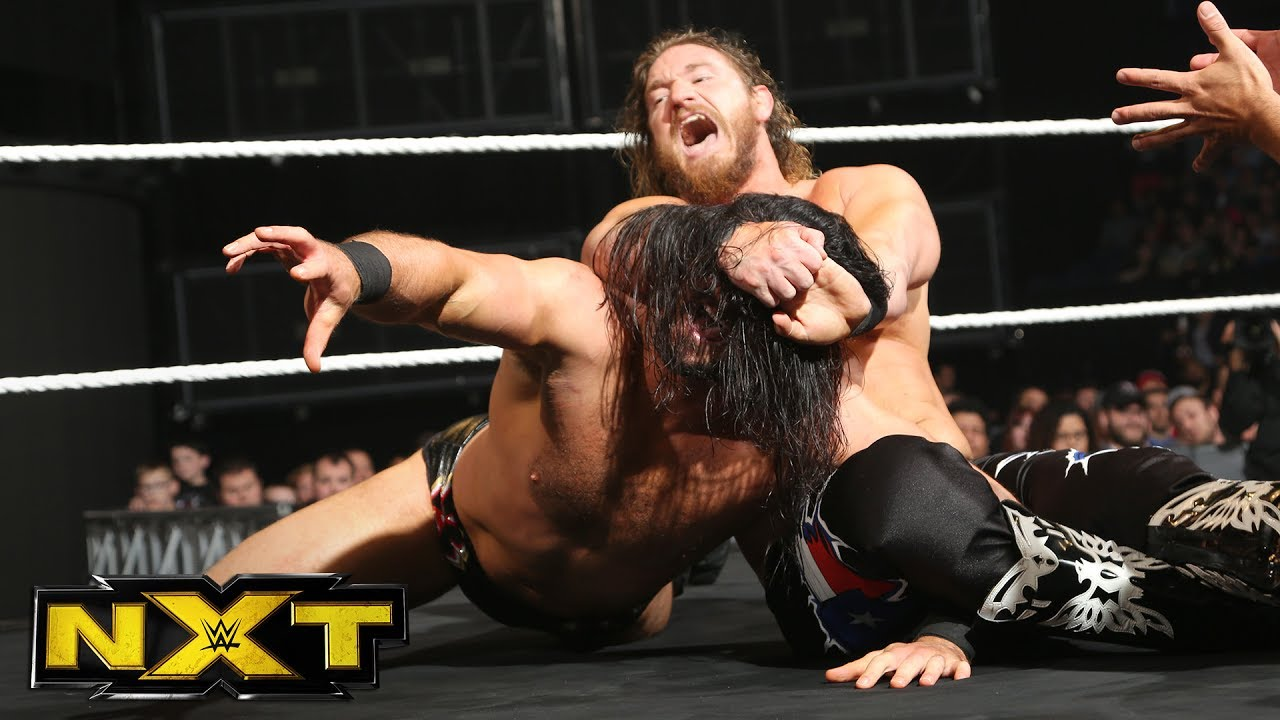 drew-mcintyre-vs-wesley-blake-wwe-nxt-may-24-2017
